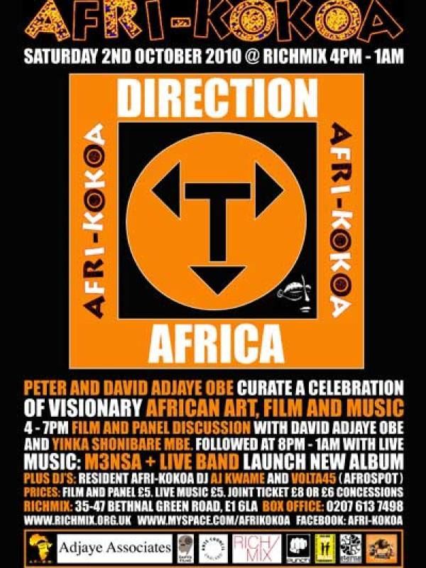 AK-DirectionAfrica-021010
